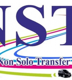 Nonsolotransfer Taxi Tour